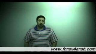 forex course in egypt , forex courses in egypt forex
