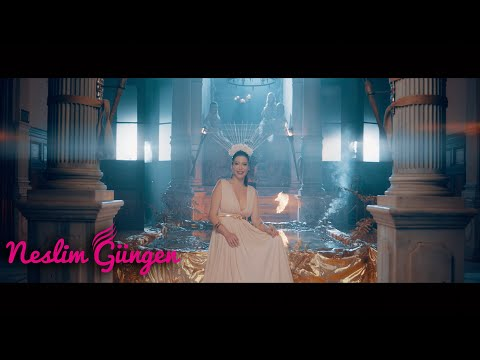 Neslim Güngen - Kara Liste (Official Video)