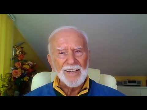 """Einzug zu """"Sing Hallelujah"""" from YouTube · Duration:  3 minutes 15 seconds"""