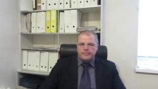 видео Адвокат при избрании меры пресечения