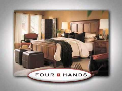 Thompson FUrniture & Mattress. Columbus, Indiana Free Delivery
