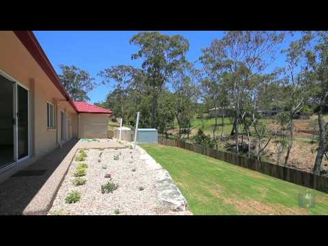 29 Piccadilly Court, Toowoomba QLD By Dominic Ryan