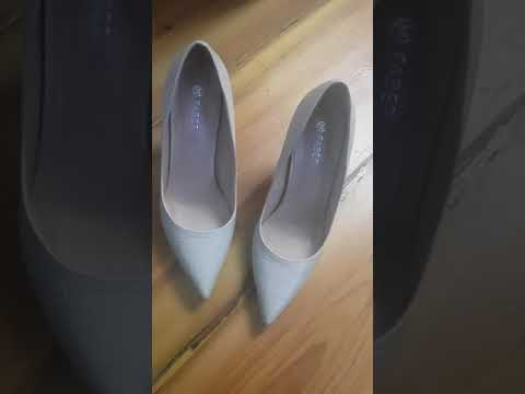 Ձեռնոցներս և կոշիկս օնլայն ֆաբերլիկ խանութից🧤🥰👌