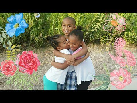 My Cray Cray Life/Single mom Vlogger/ Mom of 4