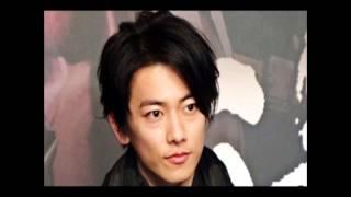 人気若手俳優の佐藤健と城田優による妄想ラジオドラマです。 2人とも楽...