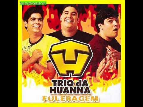 CD DO BAIXAR OS ARROCHA NINJAS