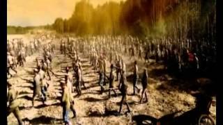 Wojna o Kresy - Lance do boju, szable w dłoń ... [11]