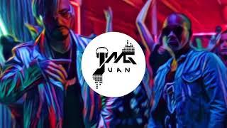 J Balvin, Willy William-Mi Gente JMG Remix Original