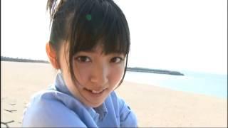 airi suzuki bikini Full HD Đăng ký: https://www.youtube.com/channel...