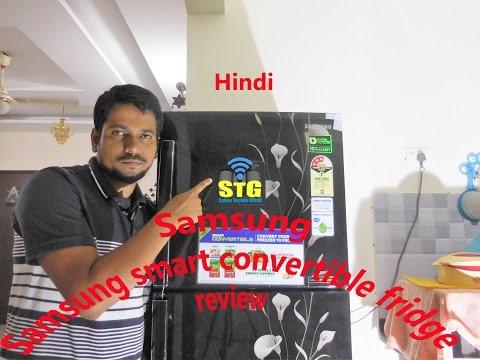 Устройство холодильников referlt