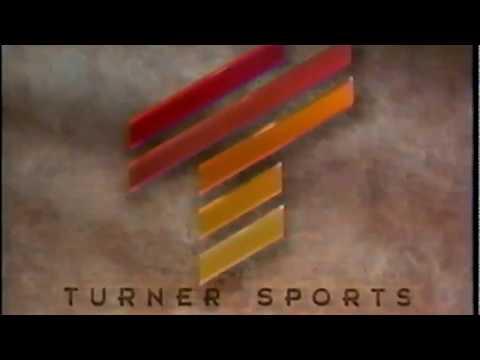 World Sports Enterprises/Turner Sports (1996)