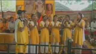 Guru Mata Pita Guru Bandhu Sakha