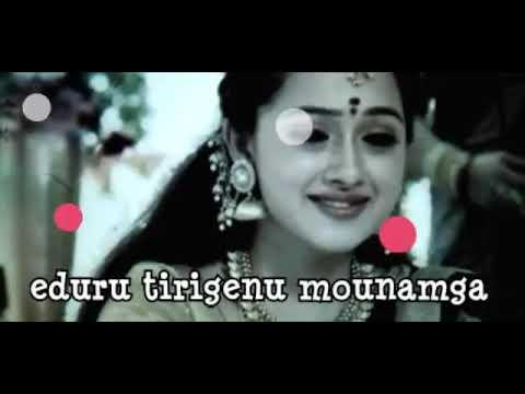 Agnisakshi Telugu Serial