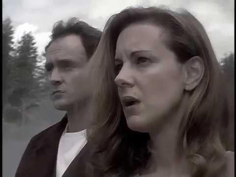 'CLONED'  (Full Movie) 1997