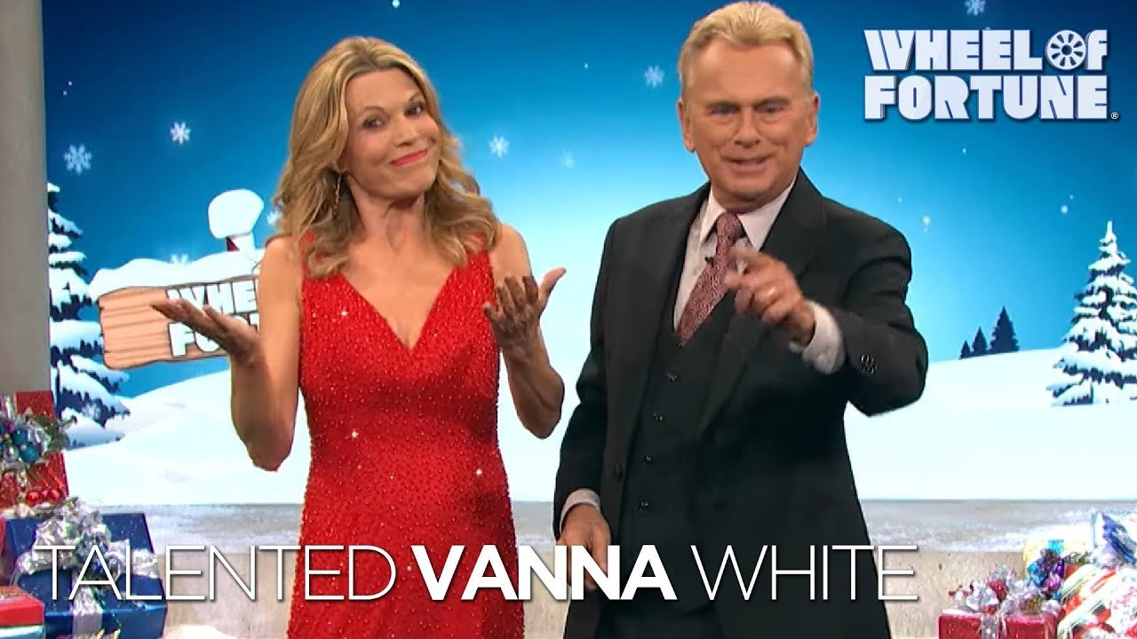 With you Vanna white toes apologise