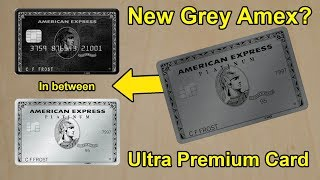 amex-to-release-new-card-above-platinum-rumor