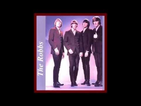The Robbs - The Robbs Full Album