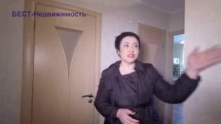видео Новостройки в Тверском районе – строящиеся объекты, транспортная доступность и инфраструктура