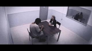 Дублированный трейлер фильма «Оборотень»