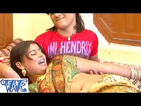 हेड लाइट दिखावेली Head Light Dekhaweli - Video JukeBOX - Bhojpuri Hot Songs HD