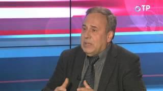 Александр Шумилин о смене власти в Саудовской Аравии
