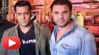 Salman Khan Movie Titled