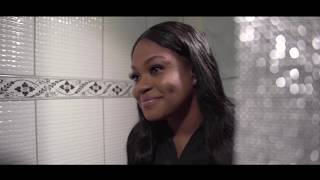 Patrice Roberts - Real Woman (Official Music Video)