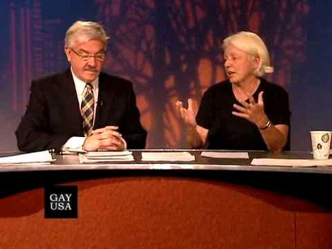 Gay USA 9/10/14