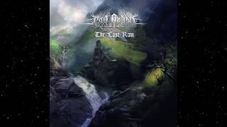 Cân Bardd - The Last Rain (Full Album Premiere)