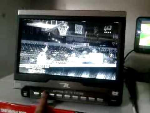 tft lcd full color monitor for vcd dvd gps camera doovi. Black Bedroom Furniture Sets. Home Design Ideas