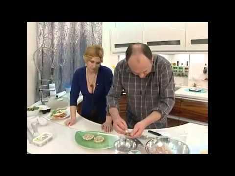 Блюда с беконом, 1131 вкусный рецепт с фото 👌 Алимеро