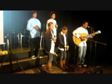 Sahabat - Song Of Compassion