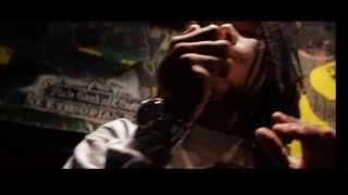 RE'AL - ROLL ANOTHA ONE (Feat. BJ THE BEAST)