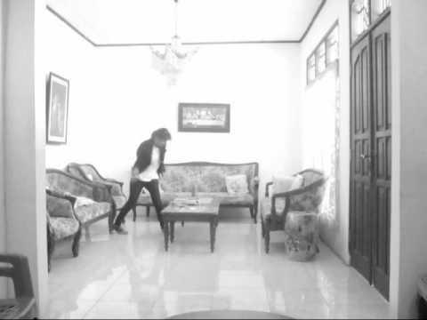 big bang 빅뱅  love song dance cover 2 FULL