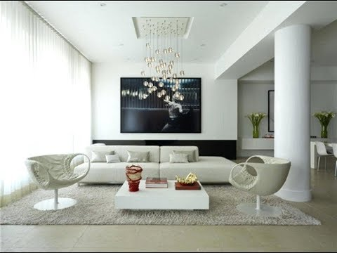 living room decorating ideas 2020