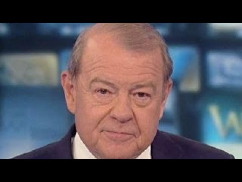 Don't call Trump a joke and suggest enemy support: Varney