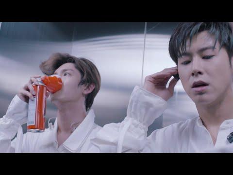 東方神起 /  LIVE TOUR 2018 ~TOMORROW~ DOCUMENTARY & MC ティザー