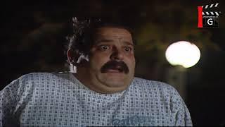 مسلسل مرايا 97 ـ البطاقة السحرية ـ ياسر العظمة ـ عارف الطويل ـ هاني شاهين ـ  Maraya 97