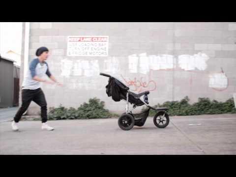 The Janoskians - Photo Shoot Behind The Scenes (Teaser)