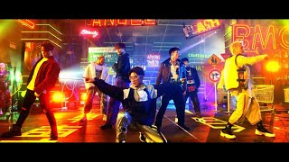 Download GENERATIONS from EXILE TRIBE / G-ENERGY (Music Video) Mp3