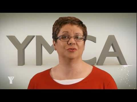 YMCA Employment Services and Newcomer Services Sudbury