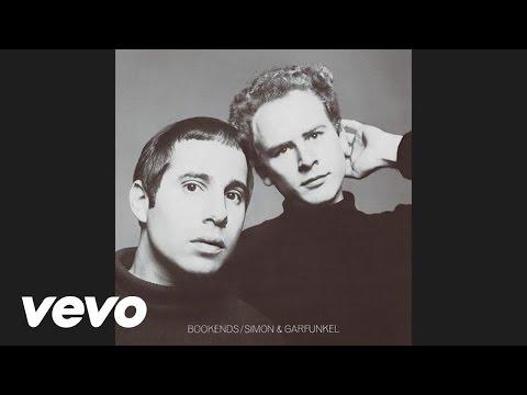Simon & Garfunkel - At The Zoo (Audio)