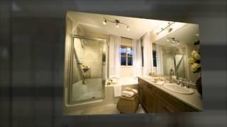 Bathroom Remodel Carrollton Tx 469-208-9289