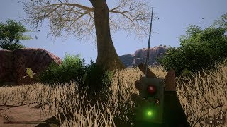 Far Cry 2 Ultra Graphics Mod 2017 | Far Cry 2 Project Greenery