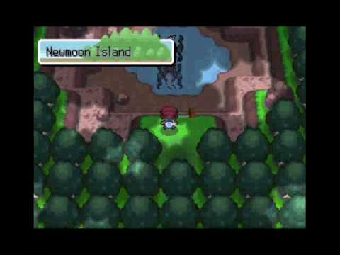 Pokemon Platinum Event Codes (ActionReplay DS)