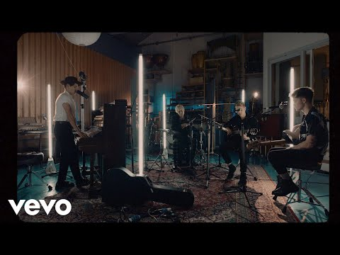 The Vamps - All The Lies