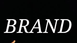 Ss brand status