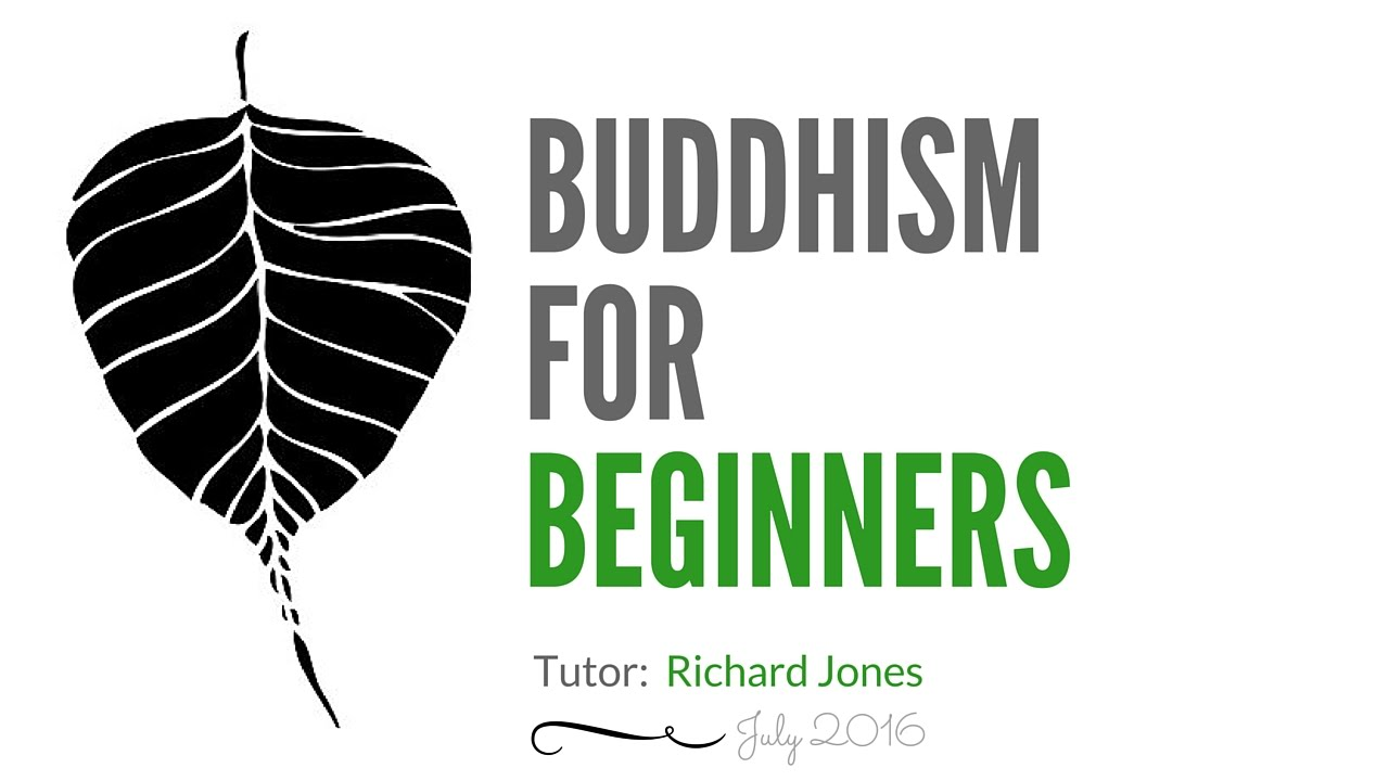 an analysis of buddhism first sermon which should be treated with circumspection The religious philosophy of buddhism is contained in the first sermon of short essay on buddhism the low class people who had been ill- treated by the.