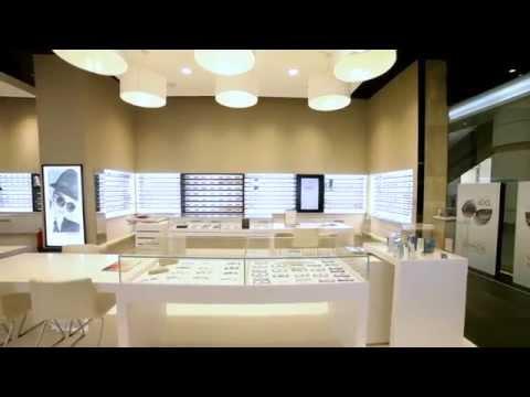 Beyond Optics - Ezdan Mall
