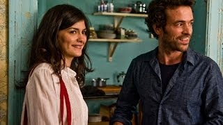 Chinese Puzzle - Romain Duris, Audrey Tautou - UK Trailer